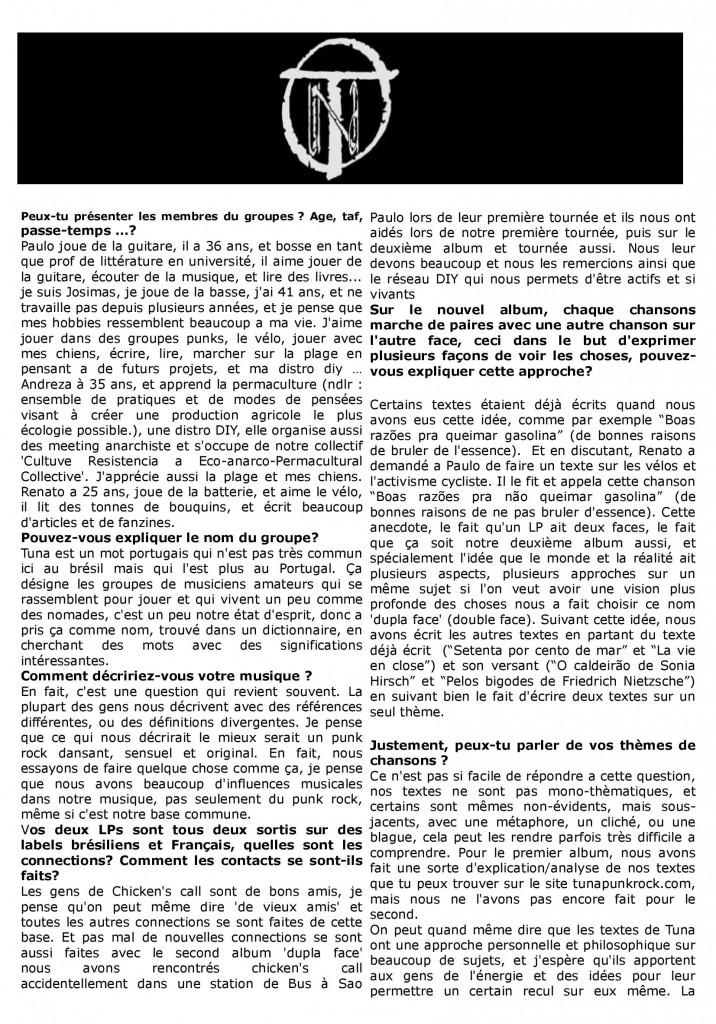 capybarasocialclub03-page-008