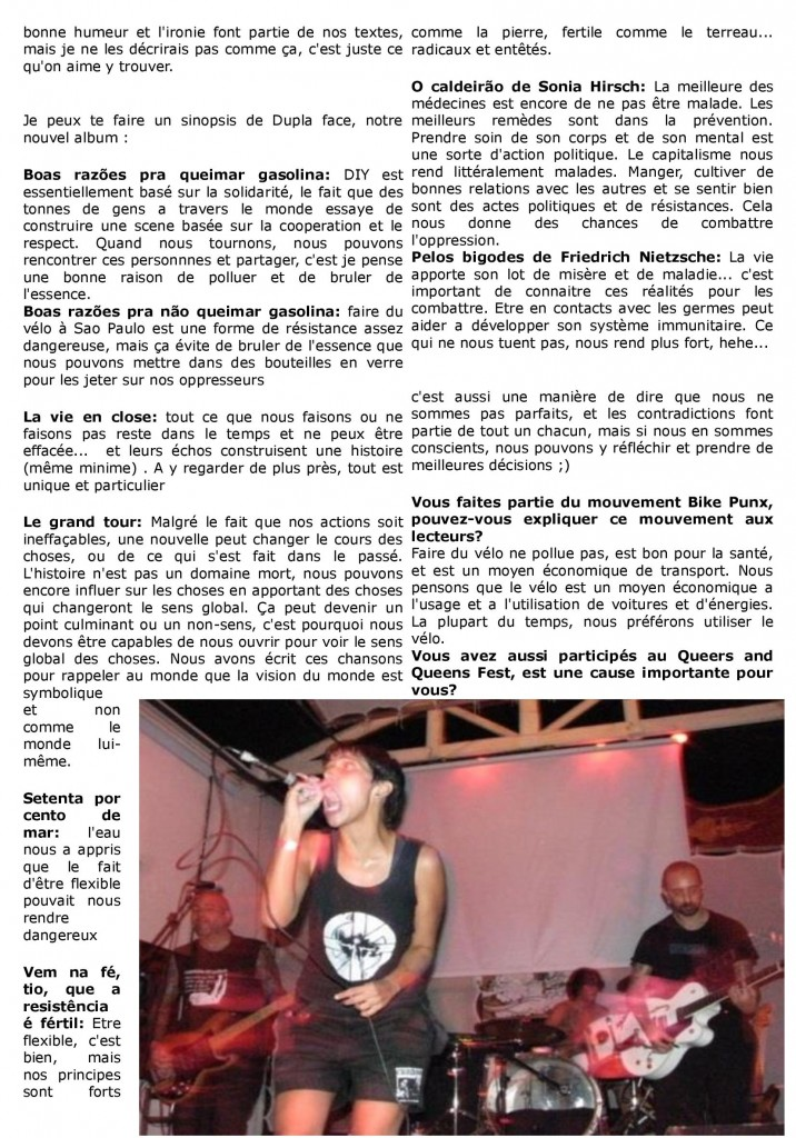 capybarasocialclub03-page-009