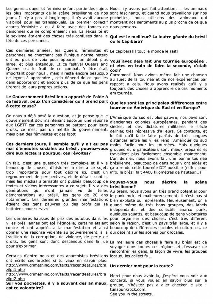 capybarasocialclub03-page-010